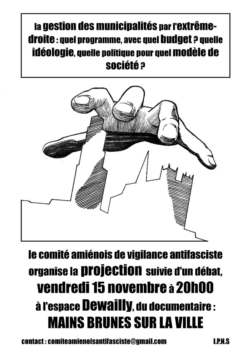 mainsbrunesa3-7.jpg