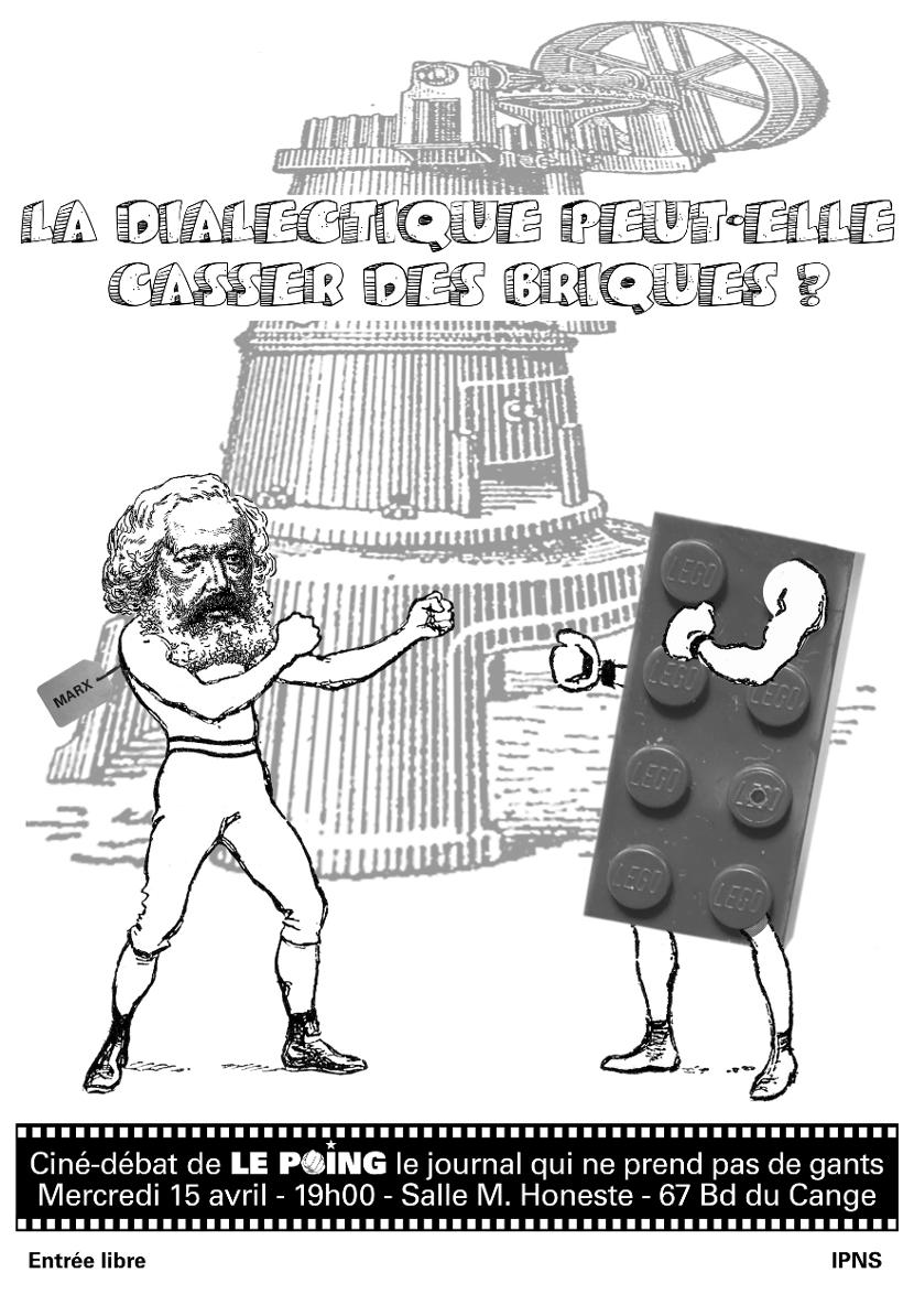 dialectik.jpg