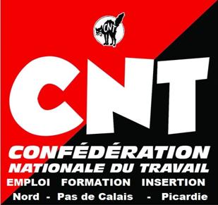 cnt-emploi-npdc-p.png