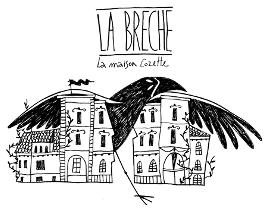 la_breche.png