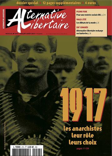 alternative_libertaire_-_octobre_17.jpg