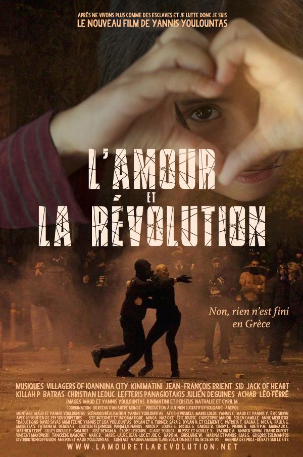 affiche_l_amour_et_la_revolution.jpg
