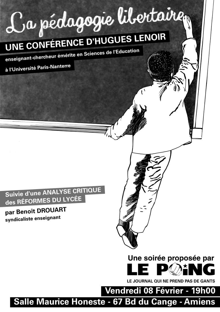 pedagogielibertaire.jpg